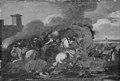 Jacques Courtois - Battle Scene - KMSsp701 - Statens Museum for Kunst.jpg