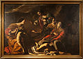 Jacques de Lestin La déploration du Christ 06844.JPG