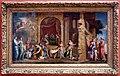 Jacques stella, nascita della vergine, 1644.jpg