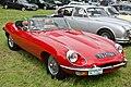 Jaguar E-Type Series 2 (1970) - 9185655655.jpg