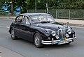 Jaguar MK 2 6170510.jpg