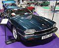 Jaguar XJS (15186359037) (2).jpg