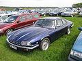 Jaguar XJS 3.6 (7283277498).jpg