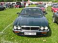 Jaguar XJ (15558418447).jpg