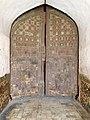 Jahangir's Tomb Lahore Pakistan 02.jpg