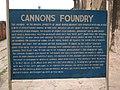 Jaigarh Fort - Cannon Foundry - Description.jpg