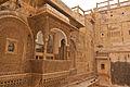 Jaisalmer fort22.jpg