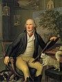 Jakob Philipp Hackert by Augusto Nicodemo 1797.jpg