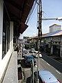 Jalan ooh chooi cheng - panoramio (2).jpg