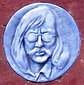 Jamal Bakhshpour - Portrait (grave).jpg