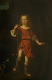 James Erskine, Lord Grange - Wikipedia