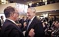 James Mattis und Wolfgang Ischinger MSC 2018.jpg