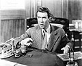 James Stewart It's a Wonderful Life Still.jpg