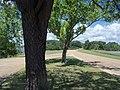 Jamestown, VA, USA - panoramio (6).jpg