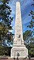 Jamestown va monument 10-11-16.jpg