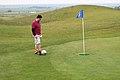 Jamkovisko Golf Club Skalica.jpg