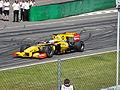 Jan Charouz, F1, 2010 Brno WSR (4).jpg