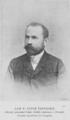 Jan Divis Cistecky 1892.png