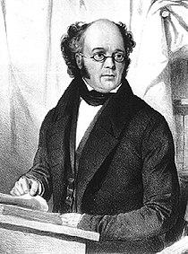 Jan Frans Willems (1793-1846).jpg