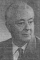 Jan Harus.png