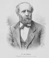 Jan Palacky 1885.png