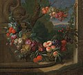 Jan Pauwel Gillemans (I) - Still life of fruit.jpg