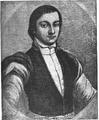 Jan Suchorzewski.png