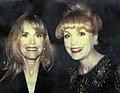 Jane Fonda and Terrie Frankel.jpg