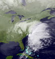 January 2016 United States winter storm 2016-01-23-0213Z.png