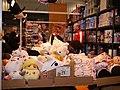 Japan Expo Sud - Ambiances - 2012-03-04- P1350628.jpg