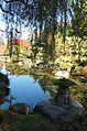 Japanese Garden (15879004985).jpg