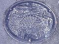 Japanese Manhole Covers (10925430484).jpg