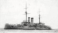 Japanese battleship Asahi 2.jpg