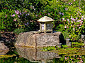 Japanese gardens water dragon (5098734636).jpg
