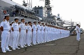 enciclopedia la Japón de de Fuerzas libre Autodefensa Wikipedia TwqXUxtYF