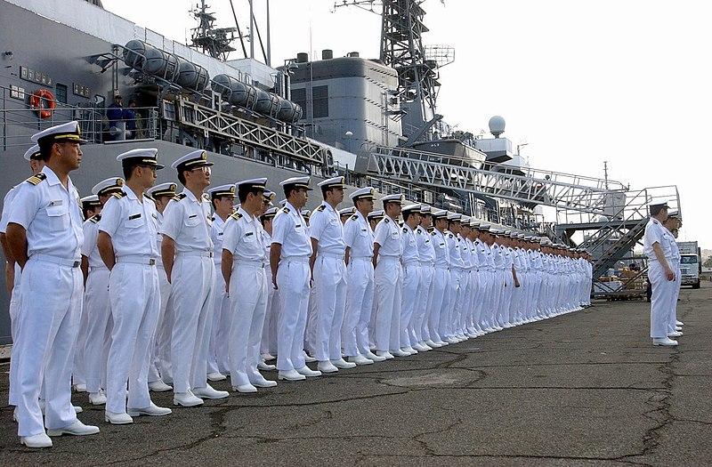 File:Japanese sailors jmsdf.jpg