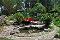 Jardín Japonés Saburo Hirao.JPG