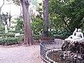 Jardín de Monforte 82.jpg