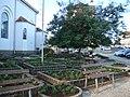 Jardim da Igreja Matriz - panoramio (2).jpg