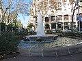 Jardin de Salvador Espriu - panoramio (2).jpg