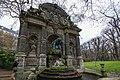 Jardin du Luxembourg (22451295895).jpg