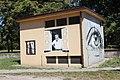 Jarocin murale trafo.jpg