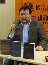Jaroslav Kmenta cropped.jpg