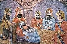 Ramgarhia - WikiVisually