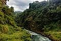 Jatigede, Kabupaten Sumedang, 26062017.jpg