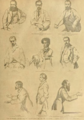 Jaures-Histoire Socialiste-XII-p125.png