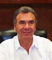 Javier Villarreal Teran.jpg