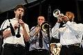 Jazz Fest 2012 (7152822281).jpg