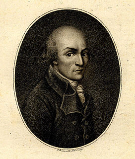 Jean-Baptiste Louvet de Couvrai French novelist, playwright, journalist, politician, and diplomat