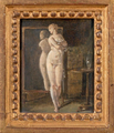 Jean-Baptiste Mallet - Femme et psyche.png